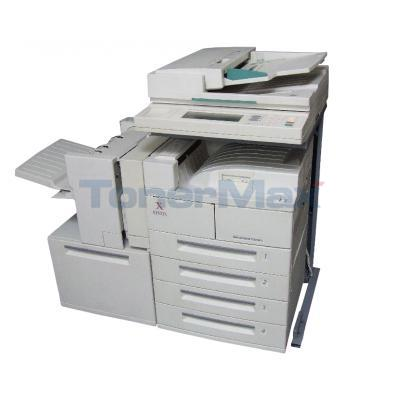 Xerox Document Centre 340-ST